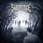 Subservience – Forest Of The Impaled