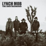 Lynch Mob – The Brotherhood