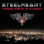 Steelheart – Through Worlds Of Stardust