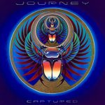 Classic Albums Live: Journey – Captured