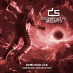 Deconstructing Sequence – Cosmic Progression: An Agonizing Journey Through Oddities of Space