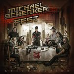 Michael Schenker Fest – Resurrection