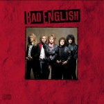 Classic Albums – Bad English