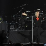 Bon Jovi: This House Is Not For Sale Live In Dallas!! American Airlines Center – 3/26/18