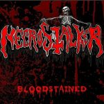 Necrostalker – Bloodstained