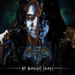 Lizzy Borden – My Midnight Things