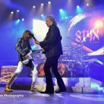 Styx/Joan Jett And the Blackhearts/Tesla Live At Toyota Music Factory – Irving, TX 6/10/18