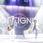 PHOTO GALLERY: Foreigner, Whitesnake, and Jason Bonham's Led Zeppelin Evening Live At BB&T Pavilion!! – 6/23/18