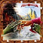 Classic Albums: Hellowen – Keeper Of The Seven Keys Part II