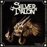 Silver Talon – Becoming A Demon
