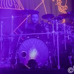 Trivium/Avatar/Light The Torch Live At The Electric Factory!! – Philadelphia, PA 10/13/18