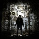 Fight The Fury – Still Breathing