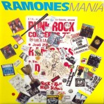 Classic Albums: Ramones Mania (This One's For Michael)