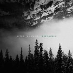 After The Burial – Evergreen