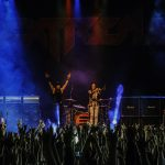 Extreme Are The Champions At The Keswick Theatre!! – Glenside, PA 8/16/19