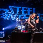 Steel Panther: Heavy Metal Rules At The TLA!! – Philadelphia, PA 10/16/19
