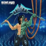Michael Angelo Batio – More Machine Than Man