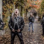 Vader's Piotr Wiwczarek Talks Solitude in Madness, And This Crazy New State Of Metal And The World!!