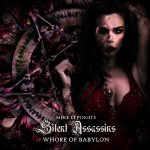 Mike LePond's Silent Assassins – Whore Of Babylon