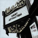 Classic Albums: White Lion – Mane Attraction