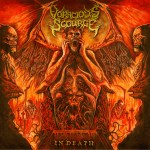 Voracious Scourge – In Death