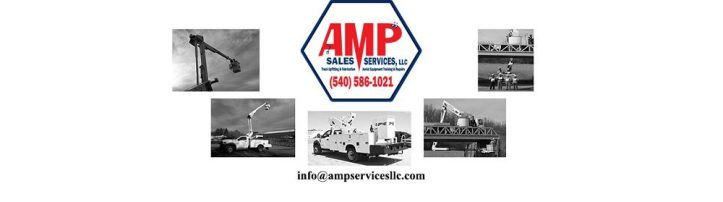 cropped-amp-website-411.jpg