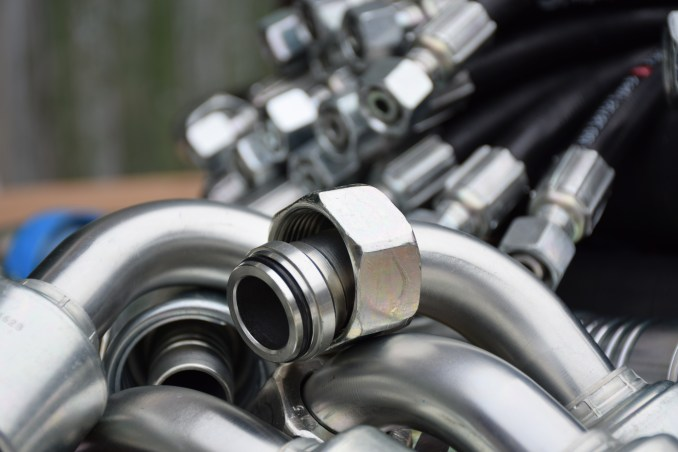 OEM Replacement and Spare Parts dealer