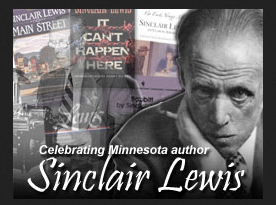 They don't really celebrate him in Minnesota.  Not after those things he said.