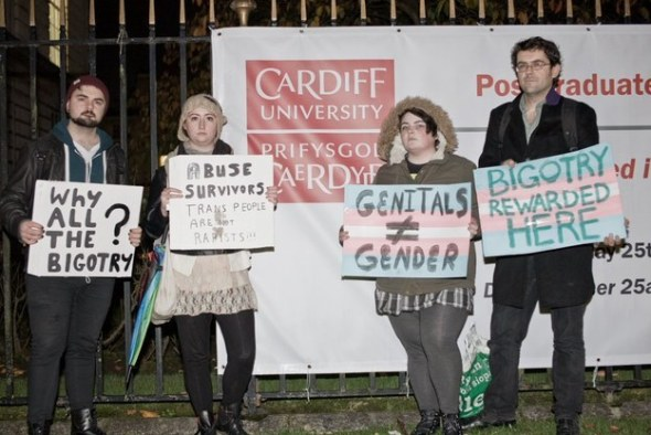 greer-cardiff-protesters