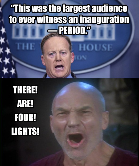 inauguration-four-lightsb