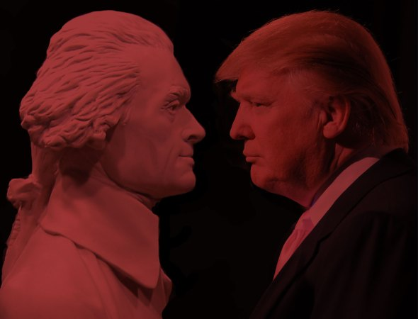 trump-and-jefferson