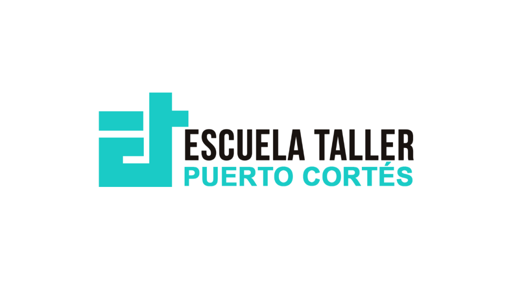 LOGO ESCUELA TALLER (Medium)