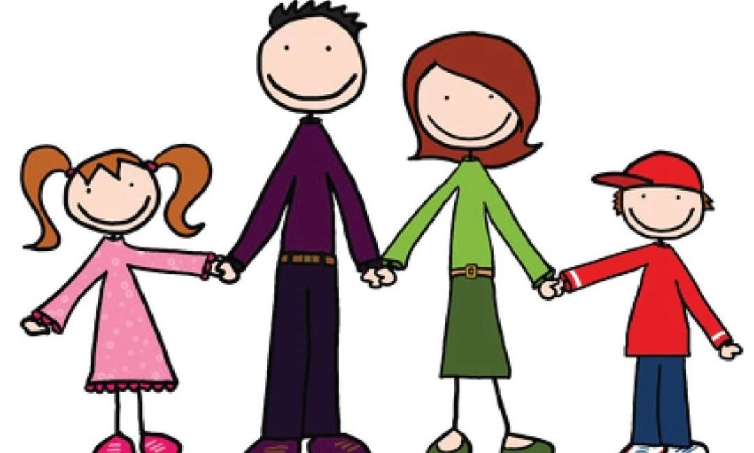 matrimonio_diritti_matrimonio-gay-1100x661 (Medium)