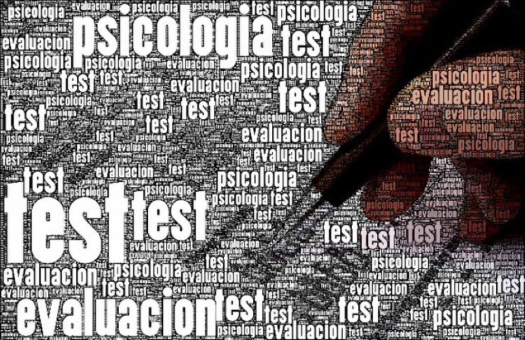test (Medium)
