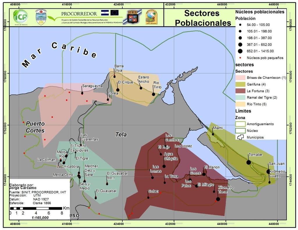 90-mapa parque jeannette kawas