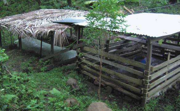 Screenshot_2019-11-27 guia_2011_PDF_completo - Estrategias Anti-Depredación Para Fincas Ganaderas En Latinoamérica Una Guía[...](3)