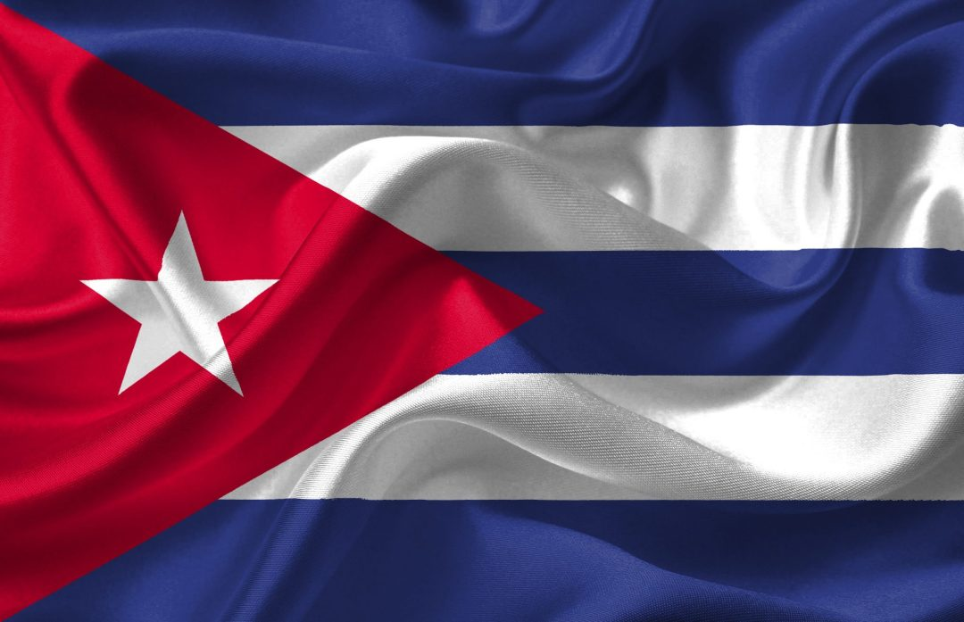 bandera-de-cuba-wallpaper-1
