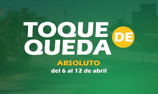 Nuevas disposiciones para Municipios del Valle de Sula.