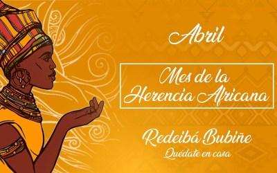 223 Años de presencia Garífuna en Honduras.