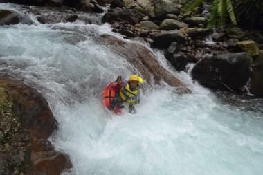 River Tubing Welo River (22)