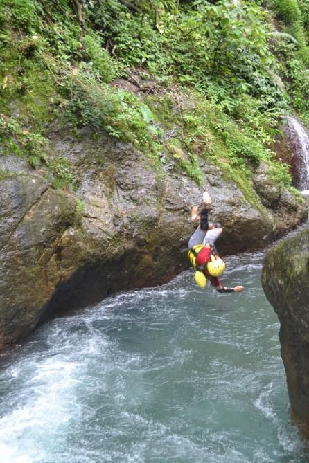 River Tubing Welo River (64)