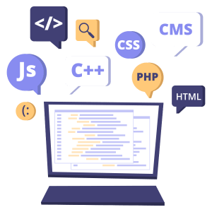 icone-curso-info