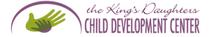 King's Daughters Child Development Center