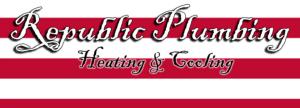 Republic Plumbing and Heating