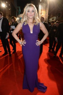 10. Reese Witherspoon