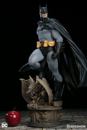 dc-comics-batman-premium-format-300131-04