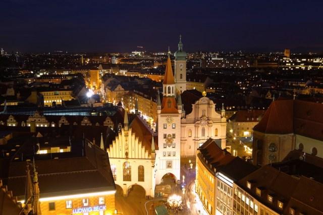 Munich6