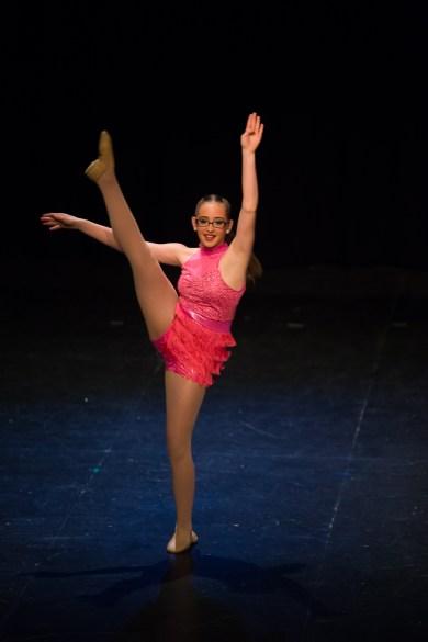AMR Dance 2017-147