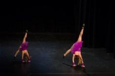 AMR Dance 2017-359