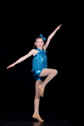AMR Dance 2017-386